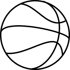 baskeball