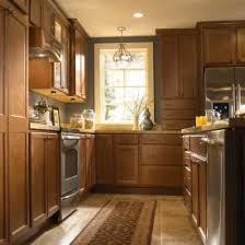 torino kitchen lighting brookside kitchen lighting