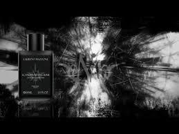 <b>LM Parfums</b> Sine Die and Aldhèyx (video by Konstantin Subbotin ...