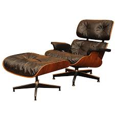 living room original eames lounge chair living rooms living room chair and ottoman image hd captivating living room design tufted