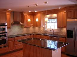 Remodeling Old Kitchen Importance Of Your Old Kitchen Remodeling Macintosh Contracting