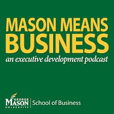 Mason Means Business