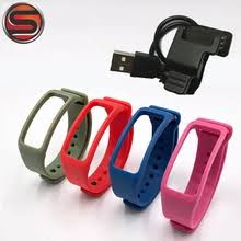Buy <b>bracelet c1</b> and get free shipping on AliExpress.com