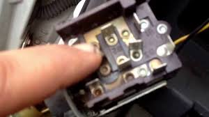 wiring diagram for 93 dodge dakota the wiring diagram dodge dakota headlight switch wiring diagram dodge wiring wiring diagram