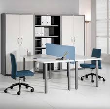 stylish glass office desk simply white contemporary office storage ravishing partner desk home office design inspiration agreeable double office desk luxury inspirational