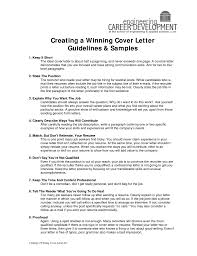 standard page margins for resume resume building employee termination letter template resume objective resume template margins for a resume