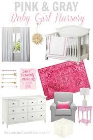 baby bedroom borders remodel