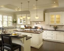 awesome custom glazed cabinets cream maple glaze