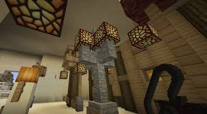 aesthetic lighting minecraft indoors torches tutorial. awesome minecraft indoor and outdoor lighting showcase u2013 jades world alunnyville aesthetic indoors torches tutorial