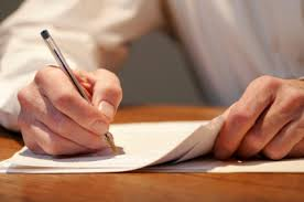 essay writers archives   essay helpthe majority of trustful writing agencies have employed quite an acknowledgeable and experienced stuff of writers  these writers are eager to provide their