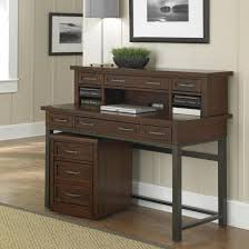 cheap home office furniture home office design for small spaces modern home office furniture ideas furniture for office in the home home office funiture cheap home office desks