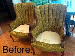 how to paint fabric from mommy is coocoo 1 can you paint leather furniture