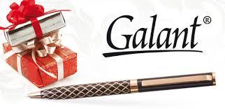 Подарочные <b>наборы Galant</b>