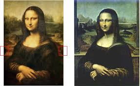 what the mona lisa can teach you about taking great portraitsmona lisa framing jpg