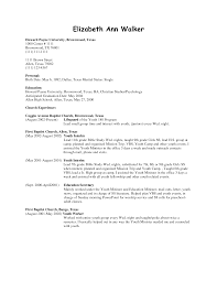 resume sample for office cleaner resume maker create resume sample for office cleaner sample cover letter for cleaner resume office cleaning jobs craigslist resume
