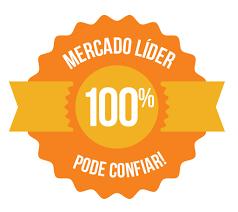 Resultado de imagen para MERCADO LIDER