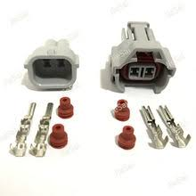 <b>Denso</b> Fuel Injector Promotion-Shop for Promotional <b>Denso</b> Fuel ...