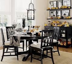 Small Dining Room Decorating Formal Dining Room Decor Ideas Decobizzcom Patio Chair Small