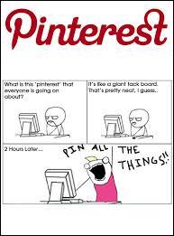 PinterestMeme.jpg via Relatably.com