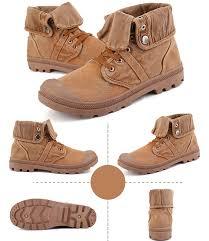 <b>ZYYZYM Men</b> Shoes Casual Shoes Spring Autumn <b>High</b> help Style ...