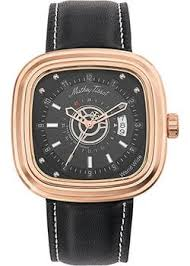 <b>Часы Mathey</b>-<b>Tissot H110RN</b> - купить мужские наручные <b>часы</b> в ...