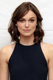 Image result for celeb with square face
