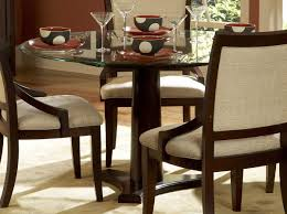 Round Glass Dining Room Table Extending Grey Glass White High Gloss Dining Table And Chairs