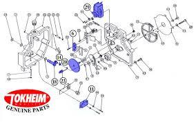 tokhiem model 77 power reset parts ark petroleum equipment inc tokhiem model 77 power reset parts