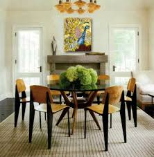 room tables contemporary decorating decor