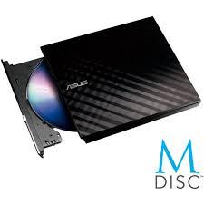 Купить <b>внешний привод DVD-RW ASUS</b> SDRW-08D2S-U в ...