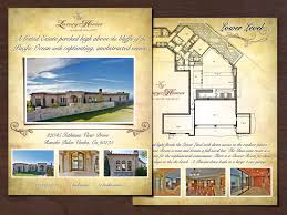 real estate designstudiomv comments
