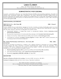 administrative assistant resume template template administrative assistant resume template