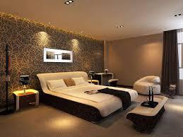 bedroom wallpaper modem: modern wallpaper bedroom walls decorating ideas