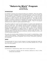 insurance appraiser resume business analyst resum independent bodily injury claims adjuster resume examples