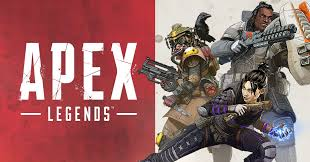 <b>Apex Legends</b> - The Next Evolution of Battle Royale - Free on ...