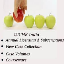Business law contract case studies   drureport    web fc  com loversiq