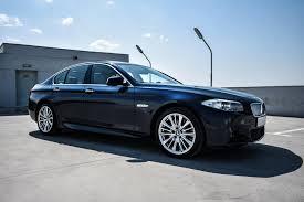 Jak księgować wydatki na zakup samochodu - zmiana limitów od ...