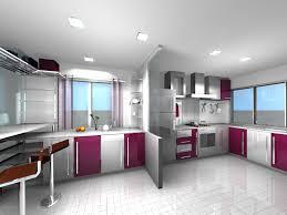 Modern Design Kitchen Cabinets Designer Kitchen Cabinets Caracteristicas