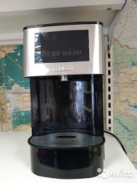 <b>Термопот Profi Cook PC-HWS</b> 1145 Silver, нержавейка купить в ...