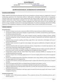 transportation and warehousing resume samplesresume samples for transportation  amp  warehousing jobs