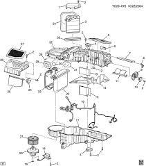 2009 kia spectra stereo wiring diagram 2009 image 2001 toyota 4runner stereo wiring diagram 2001 discover your on 2009 kia spectra stereo wiring diagram