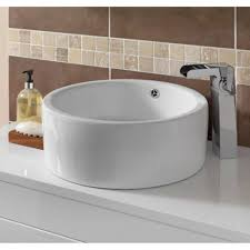 bathroom countertop basins wholesale: counter top basin designs for a stunning centre piece