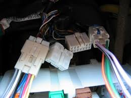 trying to install aftermarket radio wiring help did search trying to install aftermarket radio wiring help did search