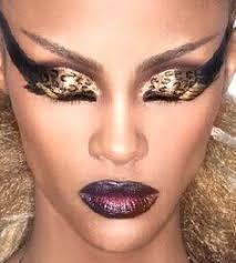 12 really cool fantasy makeup ideas hummingbird revolution
