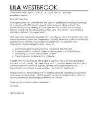 job application sample ppt sample resumes sample cover letters job application sample ppt job application employment lesson plan teaching sample sample resume job description exle security guard cover letter