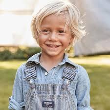 <b>Toddler Boy</b> | OshKosh | Free Shipping