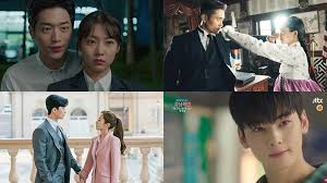 The top 10 K-dramas of <b>2018</b> (as voted by you) | SBS PopAsia