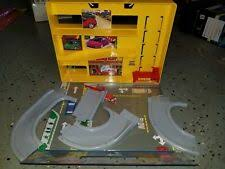 Multi-Color Diecast & Toy Vehicle <b>Display Display Cases</b> for sale ...
