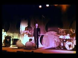 <b>Genesis</b> - '<b>Selling</b> England By The Pound' LIVE with Peter Gabriel ...