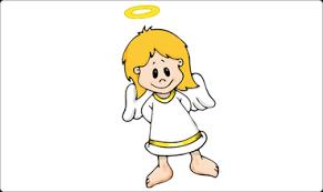 Bildergebnis für bilder christkind